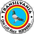 Columbodromul Transilvania One Loft Race